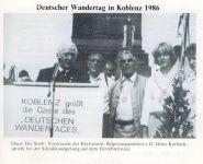 1986-5