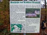 Bremberg7
