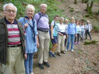 Seniorenwanderung_7